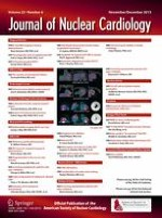 Journal of Nuclear Cardiology 6/2015