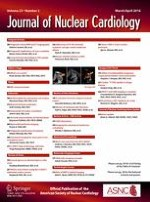 Journal of Nuclear Cardiology 2/2016