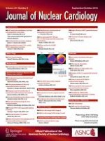 Journal of Nuclear Cardiology 5/2016
