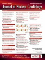 Journal of Nuclear Cardiology 6/2016
