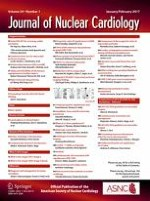 Journal of Nuclear Cardiology 1/2017