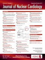 Journal of Nuclear Cardiology 5/2017