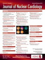 Journal of Nuclear Cardiology 1/2018