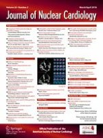Journal of Nuclear Cardiology 2/2018