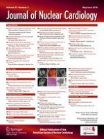 Journal of Nuclear Cardiology 3/2018