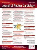 Journal of Nuclear Cardiology 4/2018