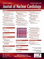 Journal of Nuclear Cardiology 5/2018