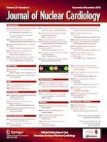 Journal of Nuclear Cardiology 6/2018