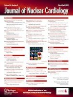 Journal of Nuclear Cardiology 2/2019