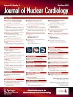 Journal of Nuclear Cardiology 3/2019