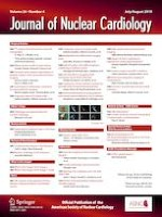 Journal of Nuclear Cardiology 4/2019