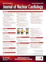 Journal of Nuclear Cardiology 5/2019