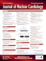 Journal of Nuclear Cardiology 6/2019