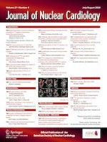 Journal of Nuclear Cardiology 4/2020