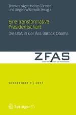 Zeitschrift für Außen- und Sicherheitspolitik 2/2017