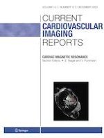 Current Cardiovascular Imaging Reports 12/2020