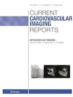 Current Cardiovascular Imaging Reports 6/2020