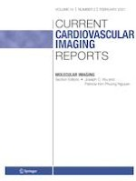 Current Cardiovascular Imaging Reports 2/2021
