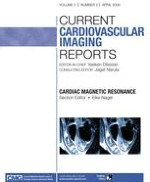 Current Cardiovascular Imaging Reports 2/2009