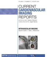Current Cardiovascular Imaging Reports 4/2009