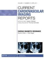 Current Cardiovascular Imaging Reports 2/2011