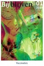 Bijblijven 4/2003