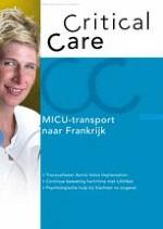Critical Care 1/2013