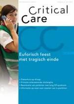 Critical Care 2/2013