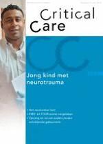 Critical Care 3/2013