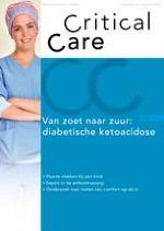 Critical Care 4/2013