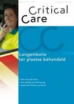 Critical Care 5/2013