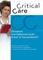 Critical Care 6/2013