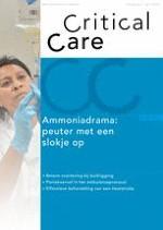 Critical Care 2/2014