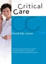 Critical Care 3/2014