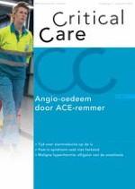 Critical Care 4/2014