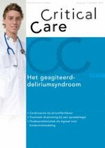 Critical Care 6/2014