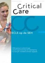 Critical Care 1/2015