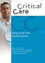 Critical Care 5/2006