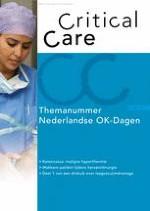 Critical Care 4/2010