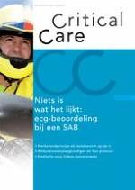 Critical Care 5/2010