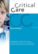 Critical Care 1/2011