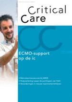 Critical Care 2/2011