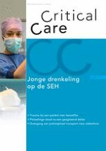 Critical Care 3/2011