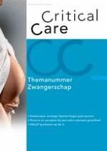 Critical Care 4/2011