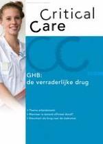 Critical Care 6/2011