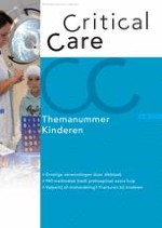 Critical Care 2/2012