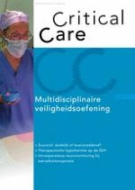 Critical Care 4/2012
