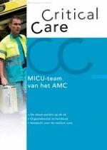 Critical Care 5/2012