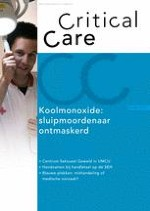 Critical Care 6/2012