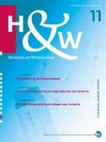 Huisarts en wetenschap 11/2013